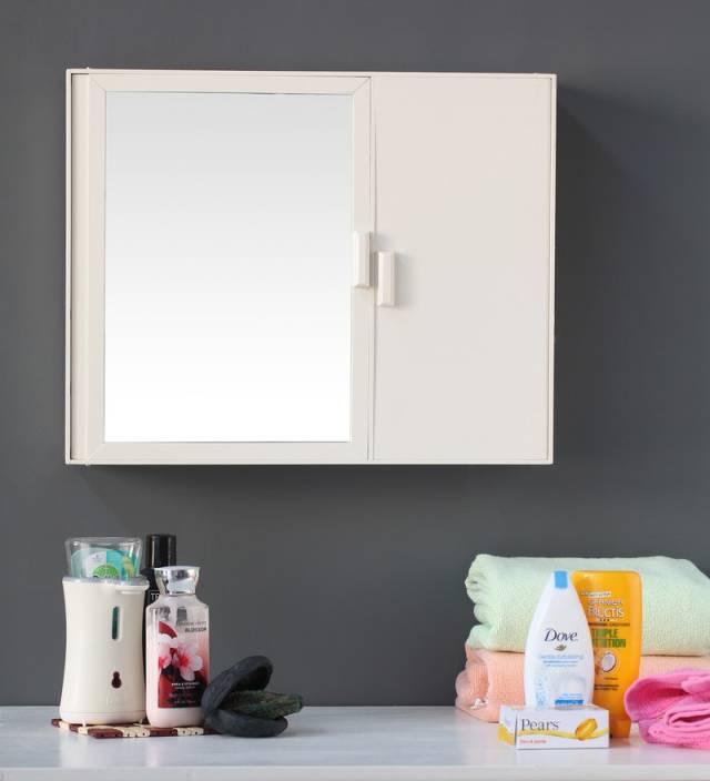 Bathroom Mirror Cabinet Best