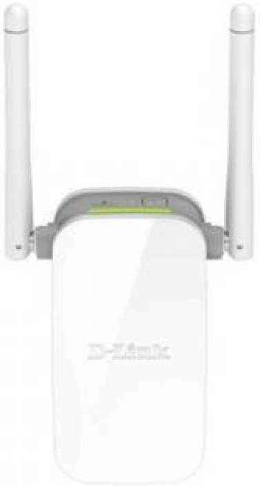 D-Link DAP-1325 Router
