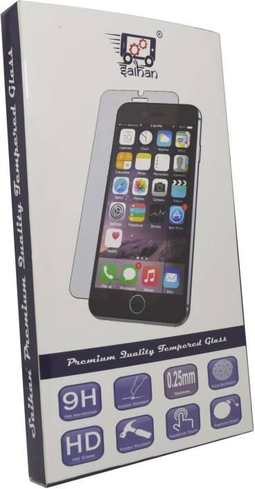 Saihan Screen Guard for Blackberry Mercury DTEK70 - Saihan