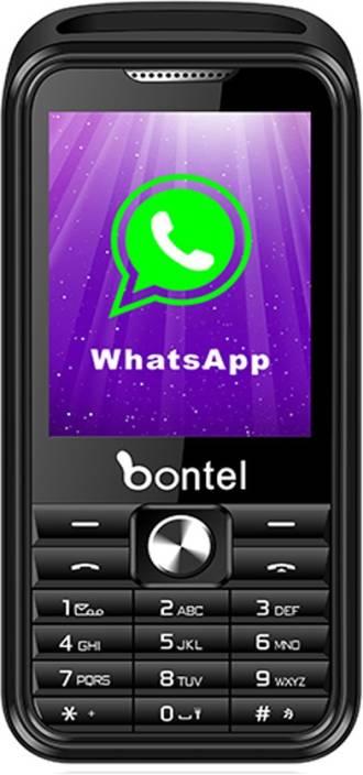 Bontel 5910 Online at Best Price Only On Flipkart com