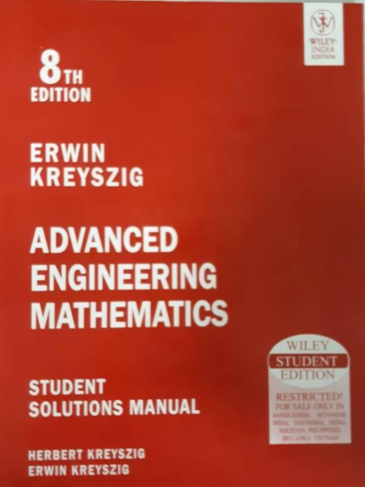 Buy: solution manual for understanding art 11e fichner-rathus.