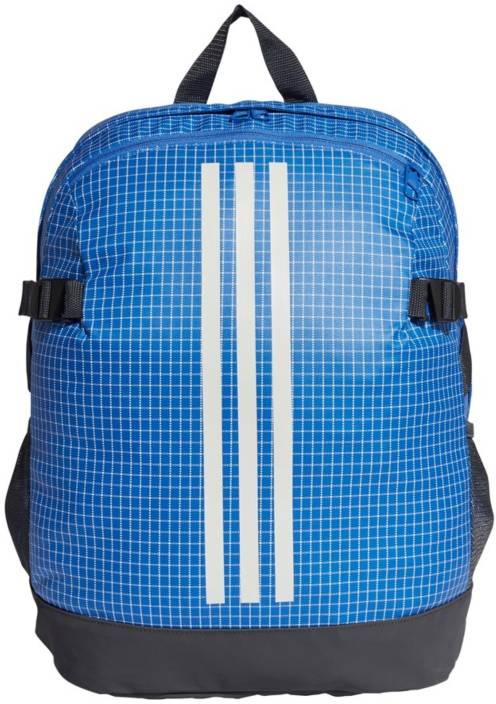 9aba9a79d94b ADIDAS POWER 22 L Laptop Backpack Blue - Price in India