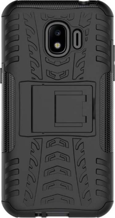 wholesale dealer f26c1 73e5d SmartLike Back Cover for Samsung Galaxy Grand Prime Pro