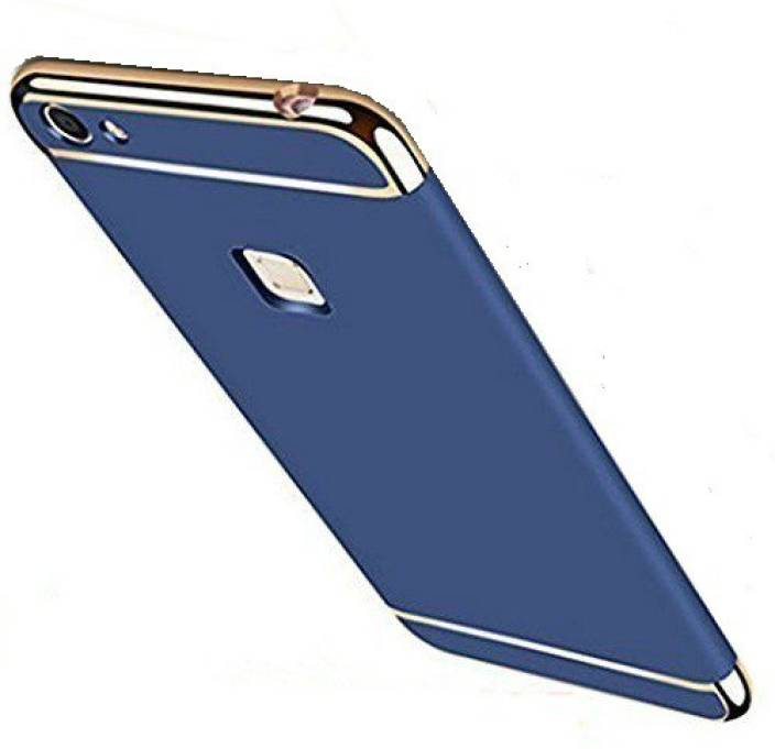 brand new b62a5 ba44a Ifra Back Cover for 3 In One New Designed Glossy Look Back Cover ...