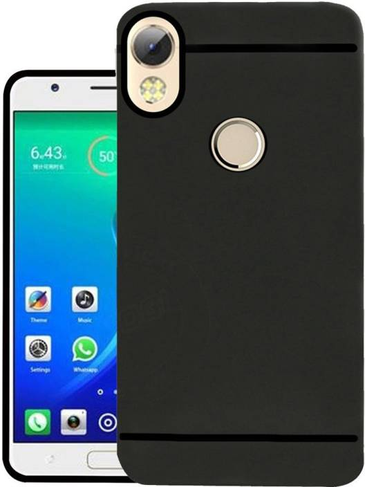 separation shoes 23773 3263b Groovy Back Cover for Tecno IN5 Camon - Groovy : Flipkart.com