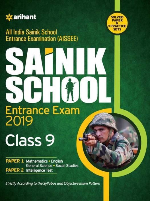 9th Class Paper 2019
