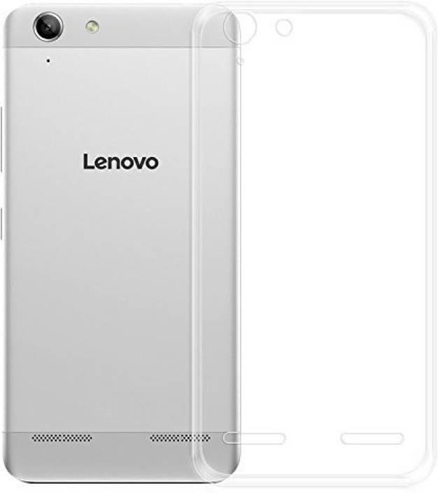 new concept 3b0bd ef159 Groovy Back Cover for Lenovo Vibe K5 Plus