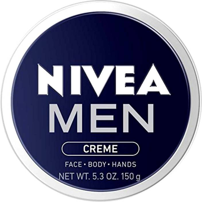 Nivea Creme - Price in India 4d568b7572a6c