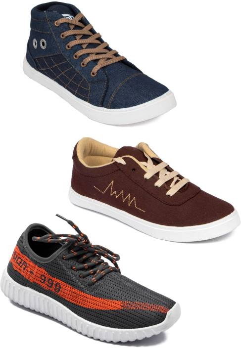 Asian Walking Shoes,Gym Shoes,Casual Shoes,Loafers,Canvas Shoes,Sneakers,Training Shoes, Running Shoes For Men