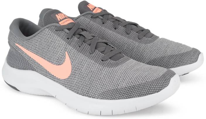 7e4bbe97c3d50 Nike W NIKE FLEX EXPERIENCE RN 7 Running Shoe For Women - Buy ...
