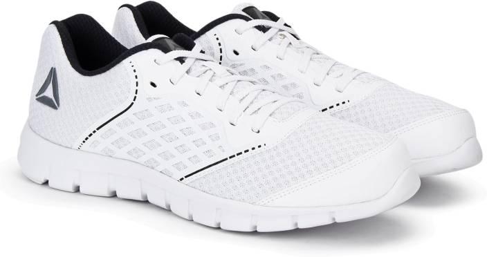 REEBOK GUIDE STRIDE RUN Running Shoes For Men