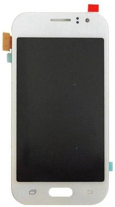WebNext IPS LCD Mobile Display for Samsung Galaxy J1 Ace