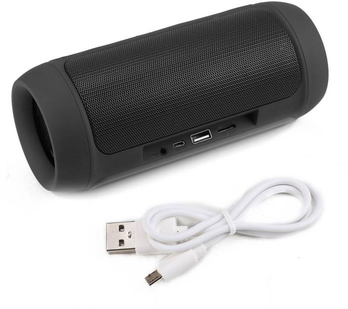 Buy Jmo27deals Charger Mini 2 Bluetooth Speaker Portable Outdoor