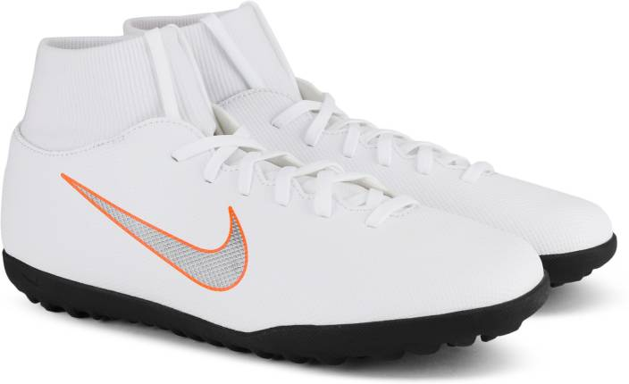 c2bef8496d4 Nike SUPERFLY 6 CLUB TF Football Shoes For Men - Buy Nike SUPERFLY 6 ...