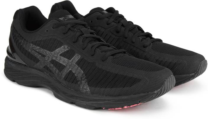 nouveau produit 0ed21 7f639 Asics GEL-DS TRAINER 23 Running Shoes For Men