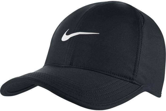 545028870d6 Nike sports cap featherlight (dri-fit) - Buy Nike sports cap ...