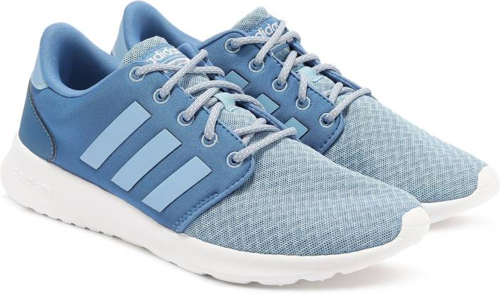 Shoes For Racer Adidas Women Qt Running zMjSqGVpLU