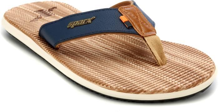 8c5a0ed5f539 Sparx SFG-2079 Flip Flops - Buy Sparx SFG-2079 Flip Flops Online at Best  Price - Shop Online for Footwears in India