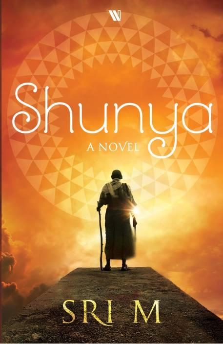 Shunya : A Novel