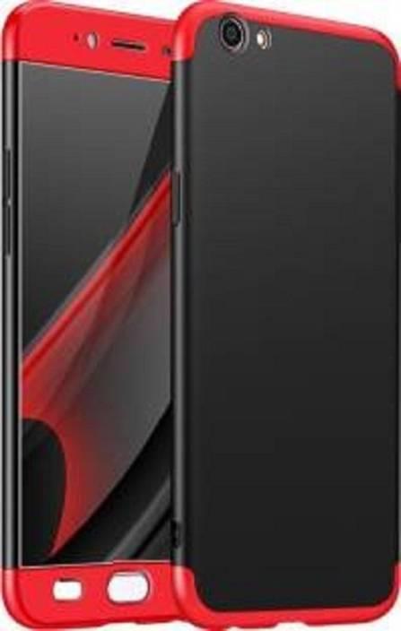 big sale 42468 0fc57 RKandroid Back Cover for GKK Full Protection 360 Degree Back Cover ...