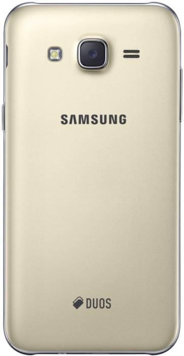 the latest bd211 70684 G-TONG Samsung Galaxy J3 Back Panel: Buy G-TONG Samsung Galaxy J3 ...