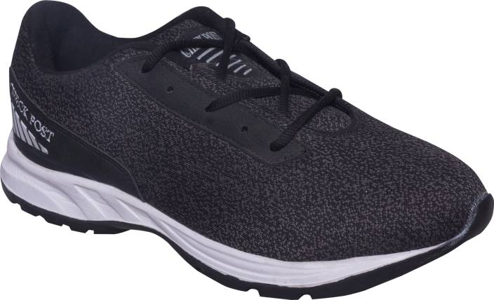 Venus CheckPost Running Shoes For Men