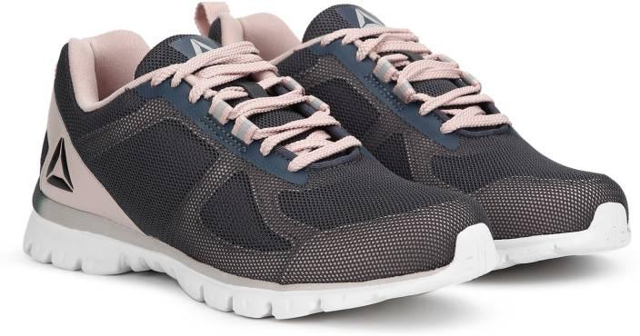 REEBOK SUPER LITE 2.0 Running Shoes For Women - Buy MOKY INDIGO ... 02431751b