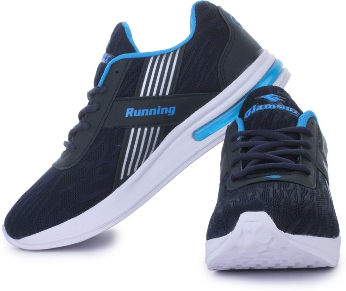 SHOP FOR RUNNERS CODE