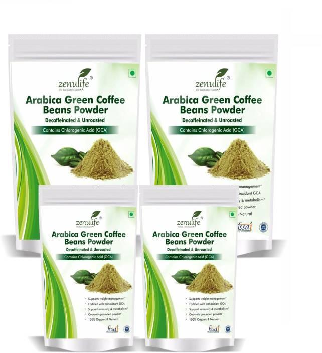 Green coffee portugal onde comprar
