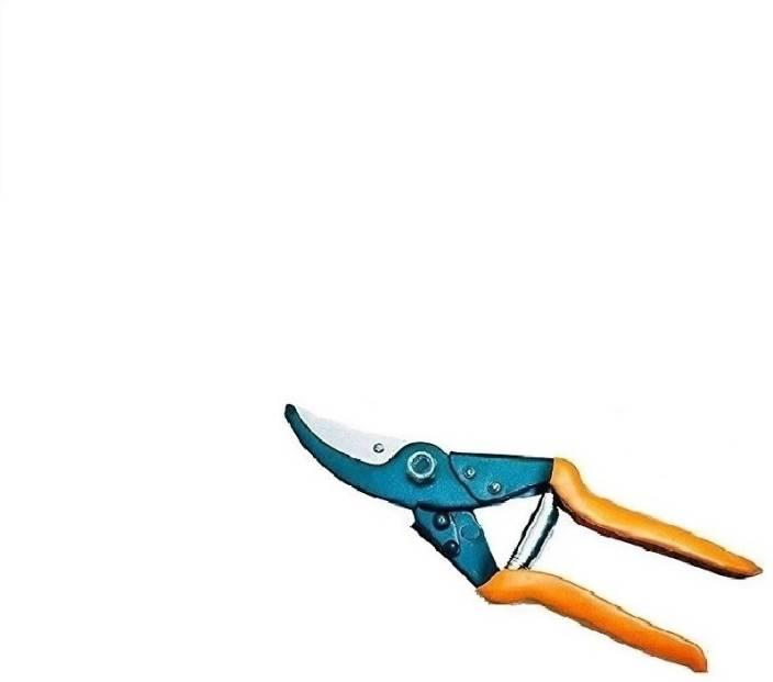 Truphe German Style Garden Pruner Cutter Garden Tool Kit