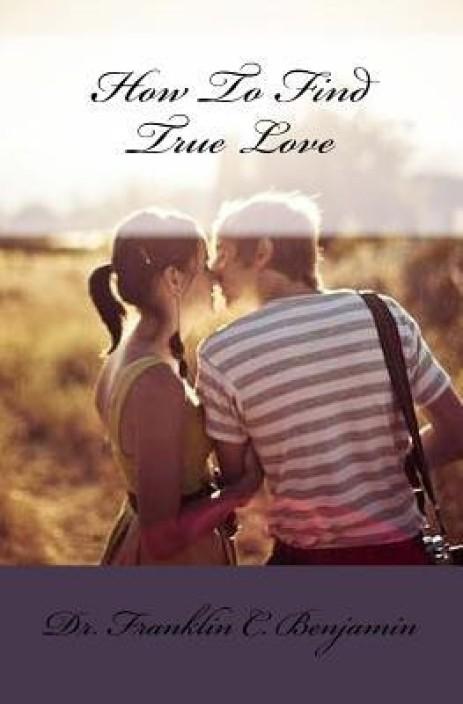 Hw 2 find true love