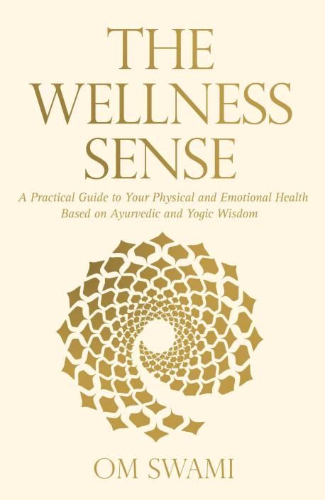 The Wellness Sense
