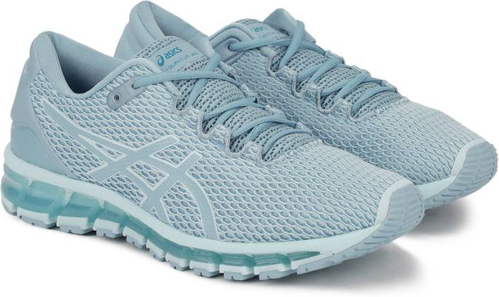 Asics GEL-QUANTUM 360 SHIFT MX Running Shoes For Women