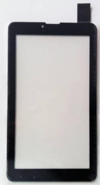 ABshara I Kall N9 3G Tablet Touch Screen Black Haptic