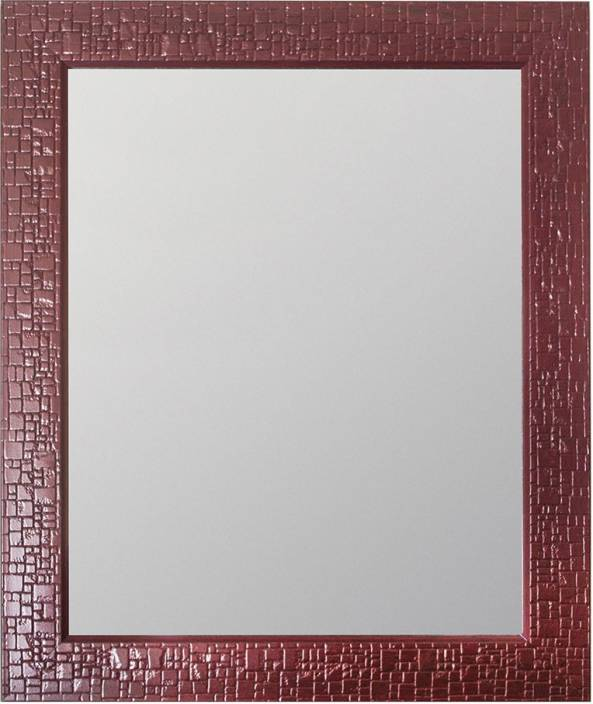 Painting Mantra ASWM12042 Bathroom Mirror Price In India