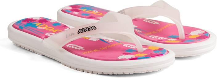 6873f85e5d07e1 ADDA Slippers - Buy ADDA Slippers Online at Best Price - Shop Online ...