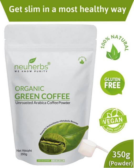 Green Coffee For Weight Loss Online Beauty News