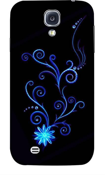 the best attitude 55c4a 828e1 PrintMart Back Cover for Samsung Galaxy S4 Mini - PrintMart ...