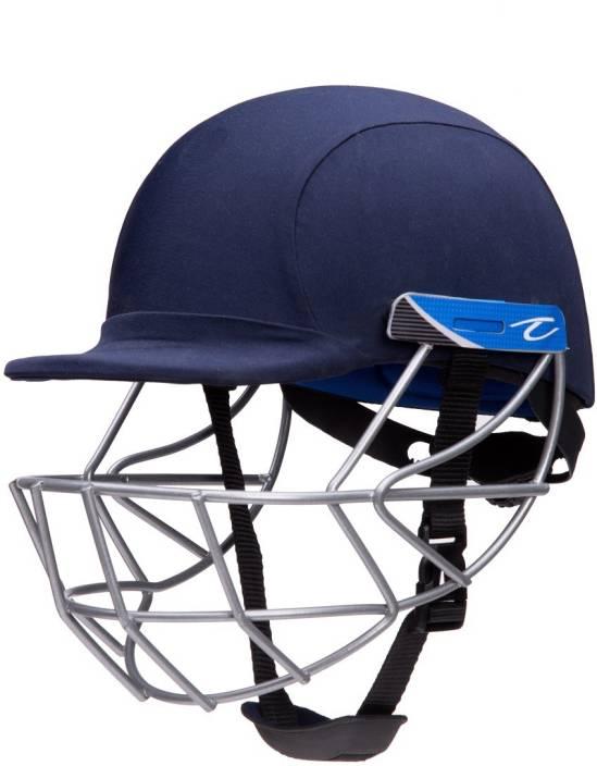 4d0364e1e FORMA Pro Axis Helmet with Titanium Grill Cricket Helmet - Buy FORMA ...