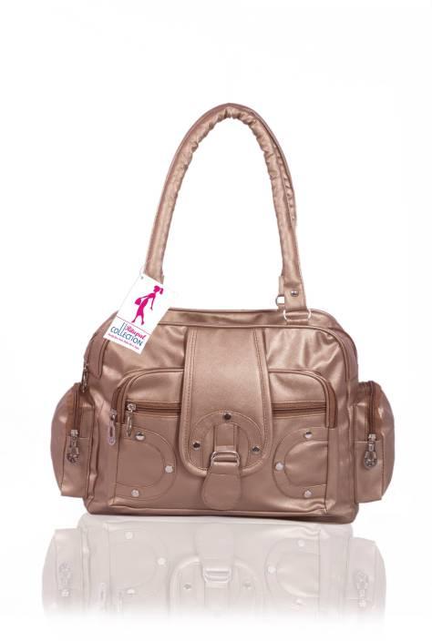 Ritupal Collection Shoulder Bag