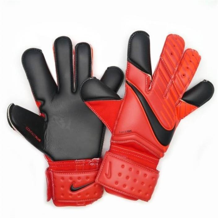 Nike Grip 3 Goalkeeping Gloves (L 209d388be9
