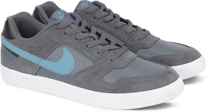 8704424cd59d Nike NIKE SB DELTA FORCE VULC Sneakers For Men - Buy Nike NIKE SB ...