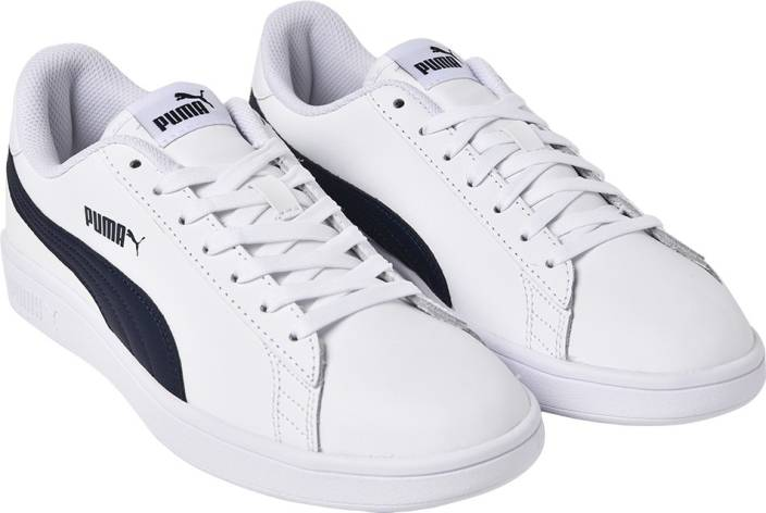 1324f7cb2cf5 Puma Puma Smash v2 L Sneakers For Men - Buy Puma Puma Smash v2 L ...