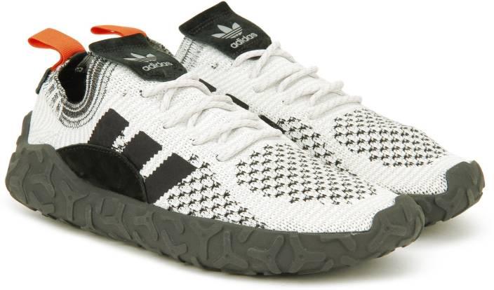 new arrival 7c25f 95cb5 ADIDAS ORIGINALS F22 PK Sneakers For Men (Multicolor)