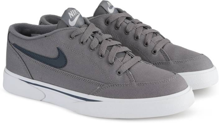 low cost a079d eedb1 Nike GTS  16 TXT Sneakers For Men (Grey)