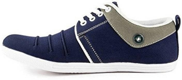 Deals4you Sneakers For Men