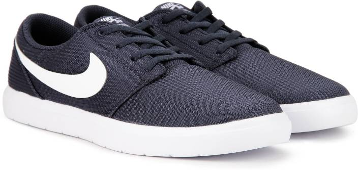 34010ee22dbc Nike NIKE SB PORTMORE II ULTRALIGHT Sneakers For Men - Buy Nike NIKE ...