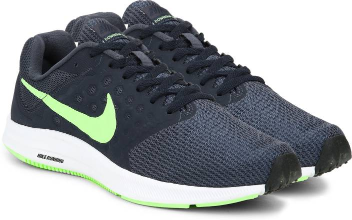 9858b063dc7e Nike NIKE DOWNSHIFTER 7 Running Shoe For Men - Buy Nike NIKE ...