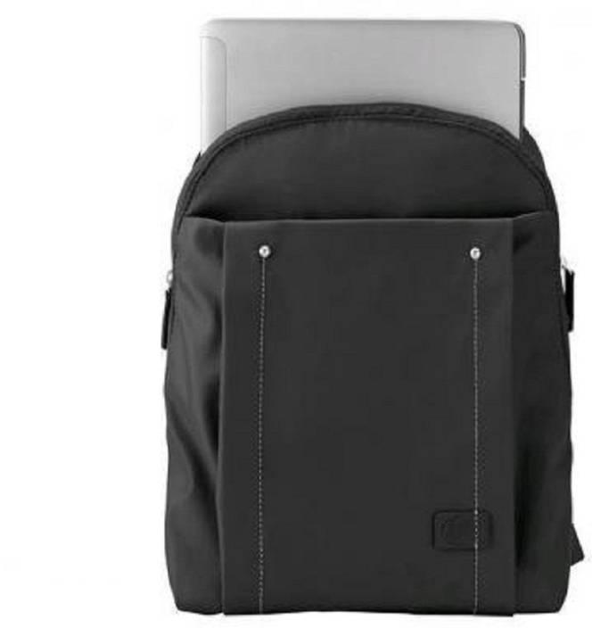 7AADI 17 inch Inch Laptop Backpack