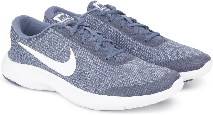 1c8458f8035d Nike NIKE FLEX EXPERIENCE RN 7 Running Shoes For Men - Buy Nike NIKE ...